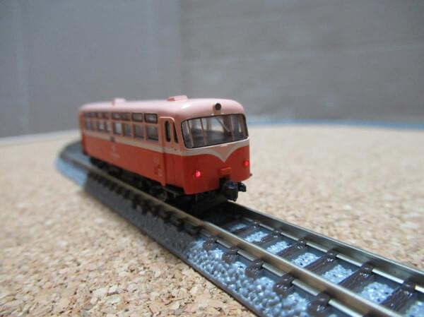 f:id:narrow-gauge-shop:20180320142019j:plain