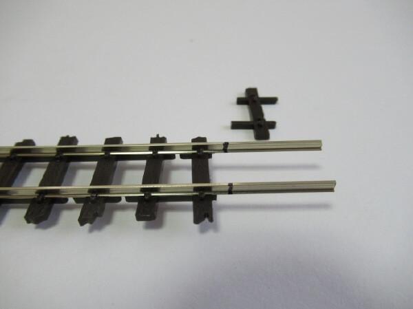 f:id:narrow-gauge-shop:20180402165120j:plain