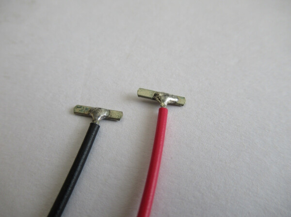 PECO PL-81 配線済みジョイナー (コード70/75/83)