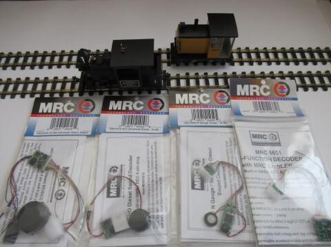 MRC1200 TECH6 サウンドコントローラー 2.0の使い方