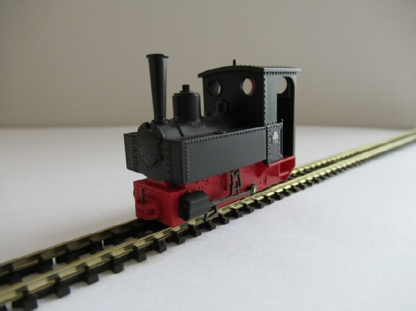 f:id:narrow-gauge-shop:20180429150504j:plain