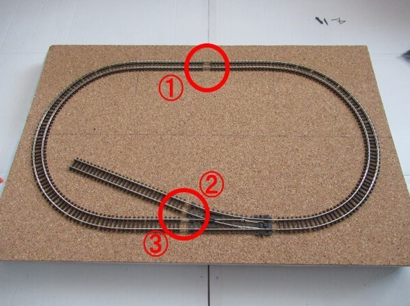 f:id:narrow-gauge-shop:20180520184911j:plain