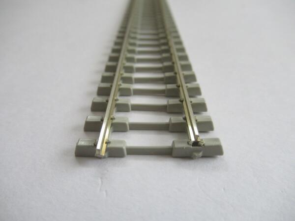 f:id:narrow-gauge-shop:20180611133041j:plain