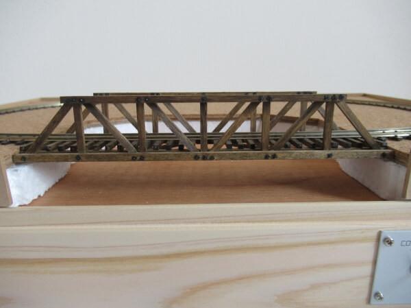 定年後の趣味!夏休みの自由研究にもおすすめ!鉄道模型のジオラマベースをご紹介