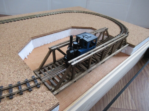f:id:narrow-gauge-shop:20180724132642j:plain