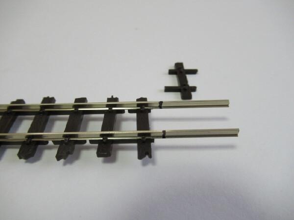 f:id:narrow-gauge-shop:20190526130210j:plain