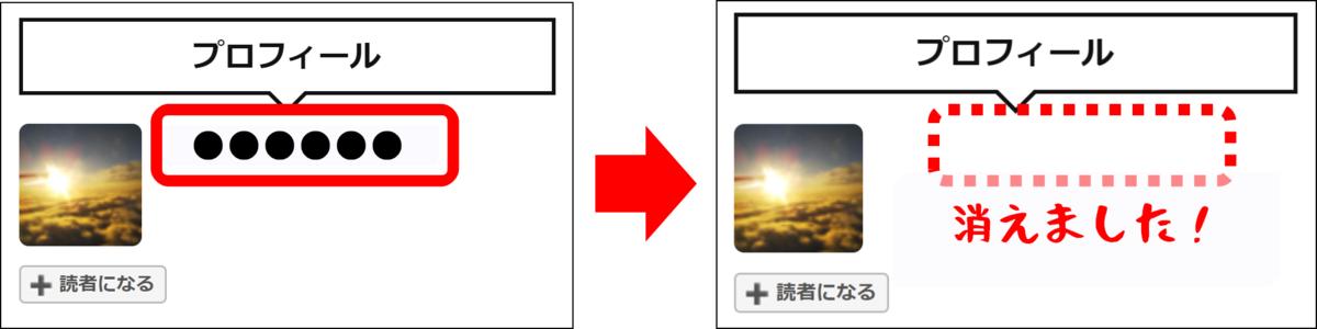 f:id:naru443:20200616002242p:plain
