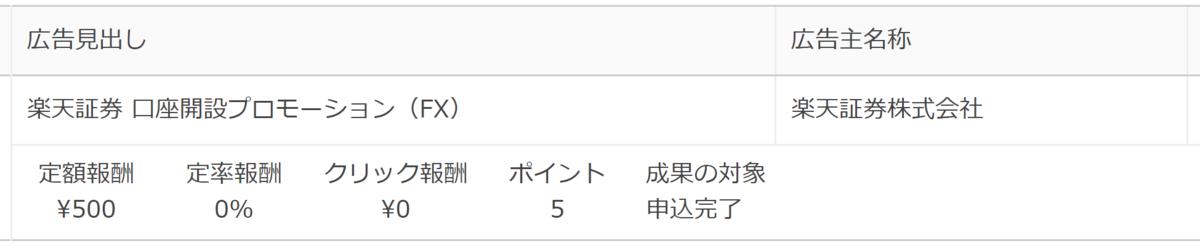 f:id:naru443:20200801111251p:plain