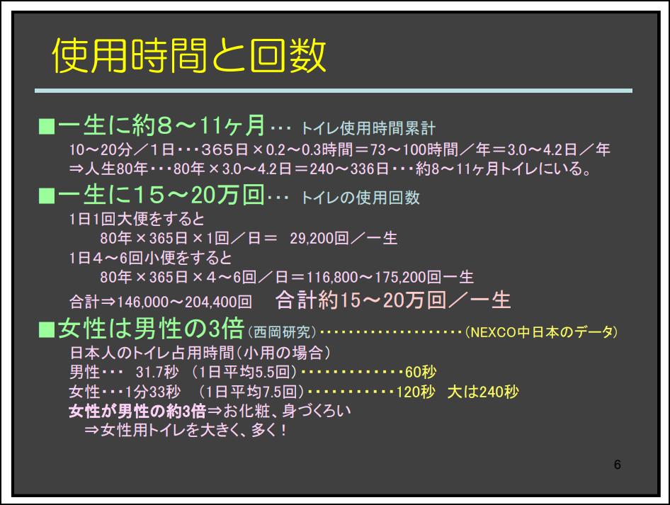 f:id:naru443:20200802113912p:plain