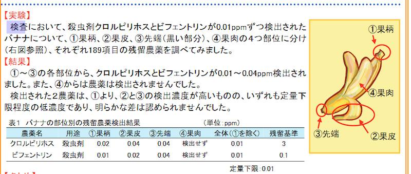 f:id:naru443:20200812105125p:plain