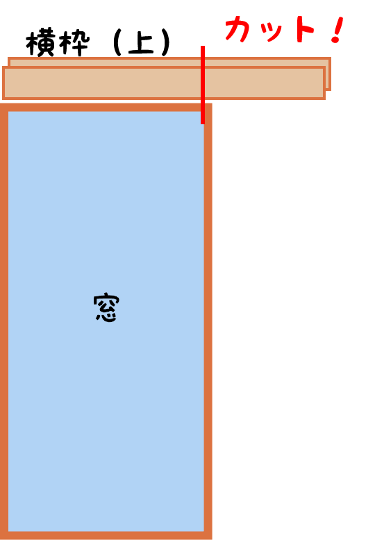 f:id:naru443:20210114122109p:plain
