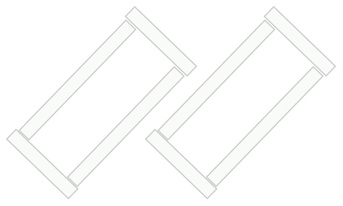 f:id:naru443:20210114123802p:plain