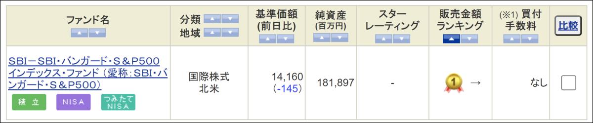 f:id:naru443:20210425004037p:plain