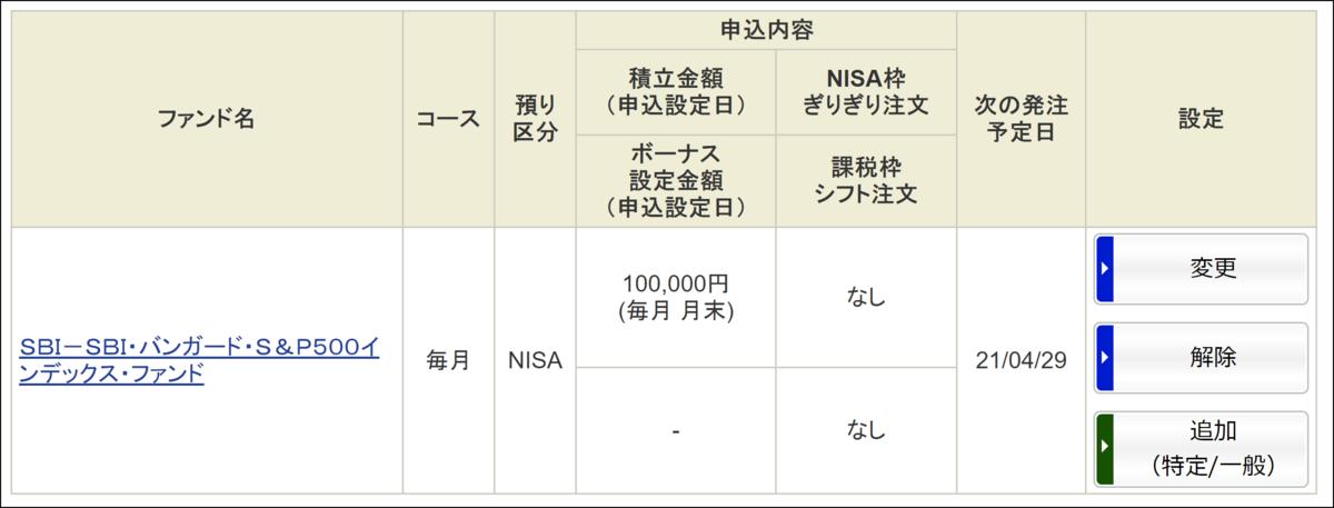 f:id:naru443:20210425004640p:plain