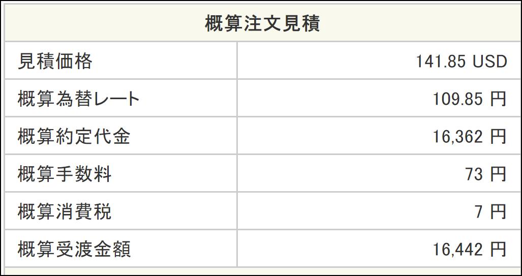 f:id:naru443:20210514174157p:plain