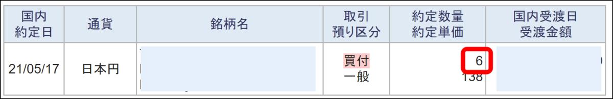 f:id:naru443:20210519231130p:plain