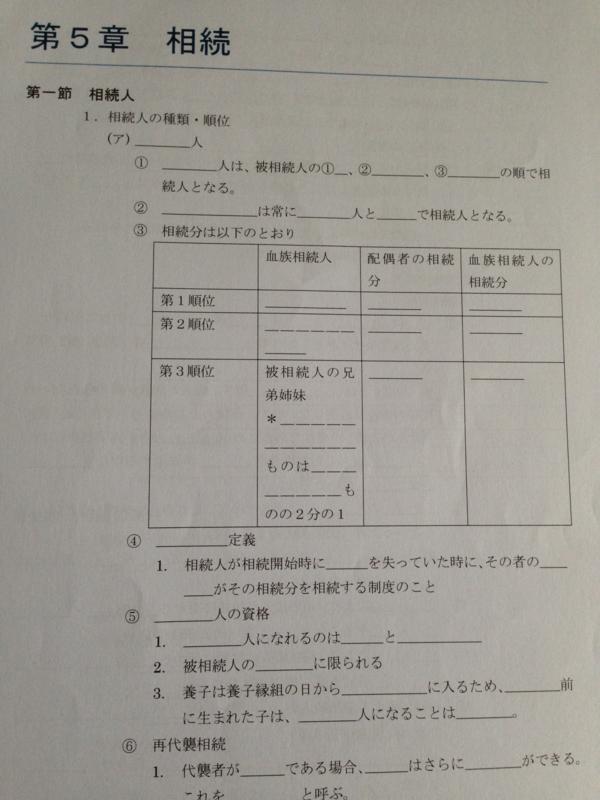 f:id:naruaki:20140130142415j:plain