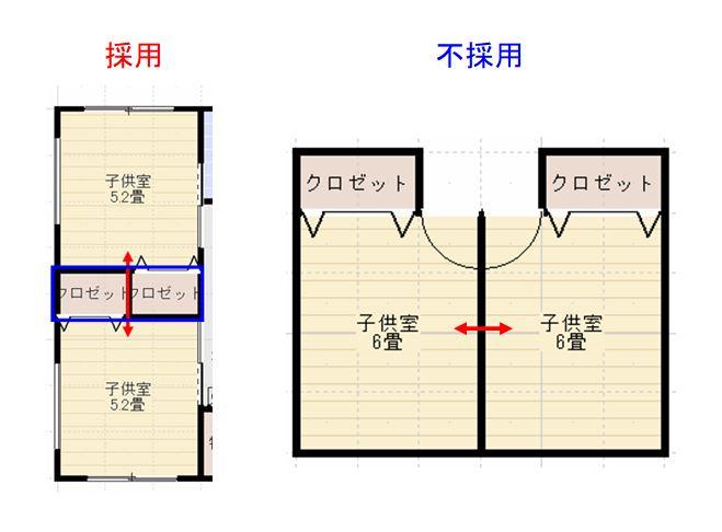 f:id:naruhayakun:20210506185946j:plain