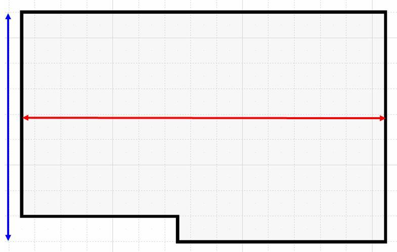 f:id:naruhayakun:20210507122614j:plain