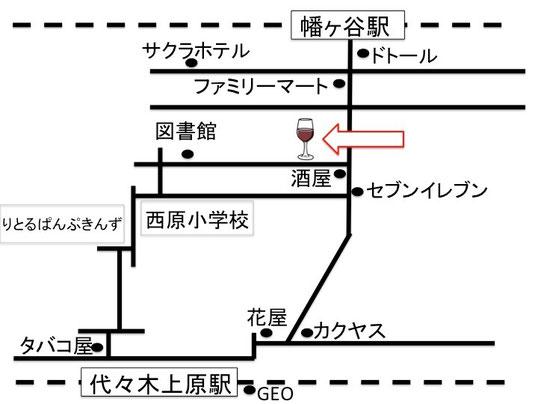 f:id:naruho428:20160712000508j:plain