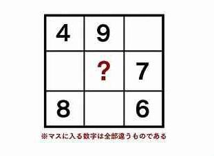 f:id:naruho428:20160924004019j:plain