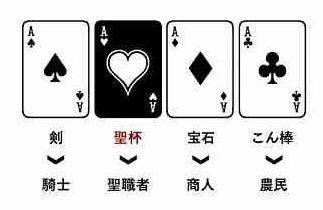 f:id:naruho428:20160926012327j:plain