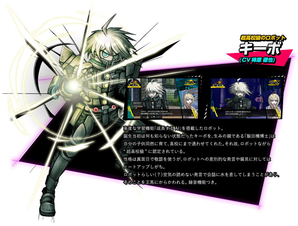 f:id:naruho428:20161216001538p:plain