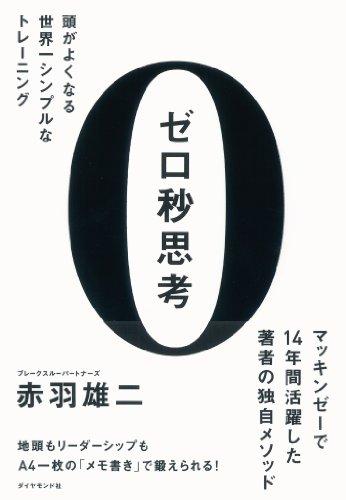 f:id:naruho428:20170104152426j:plain