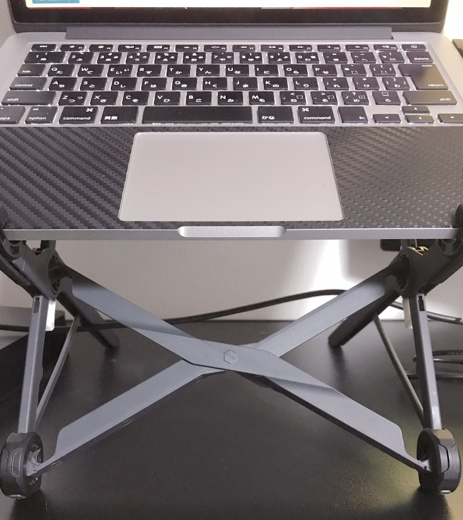 Tendak PCノートパソコンスタンド
