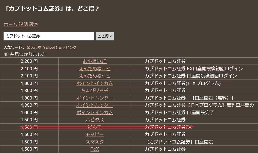 f:id:naruki316:20160611012953p:plain