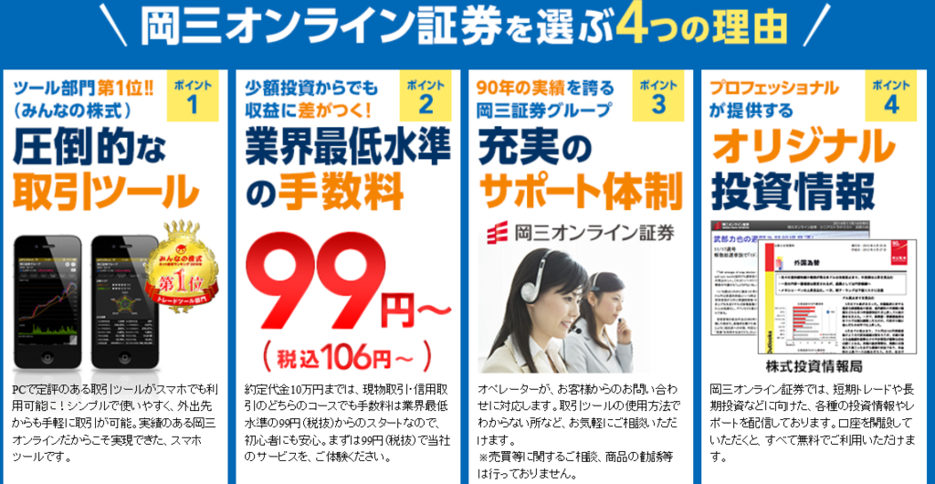 f:id:naruki316:20160611014325p:plain