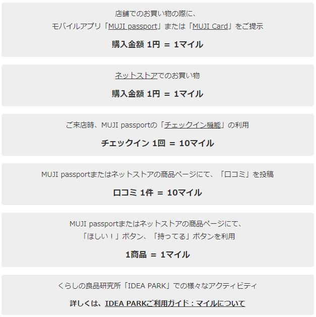 f:id:naruki316:20180223140925p:plain
