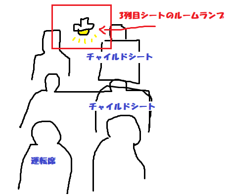 f:id:naruki316:20180404111918p:plain