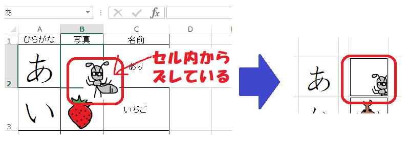 f:id:naruki316:20180415115330p:plain