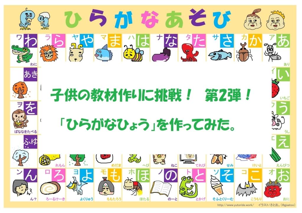 f:id:naruki316:20180424110121j:plain