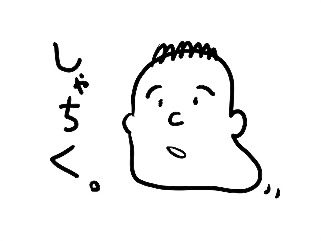 f:id:naruki316:20190326132346j:image