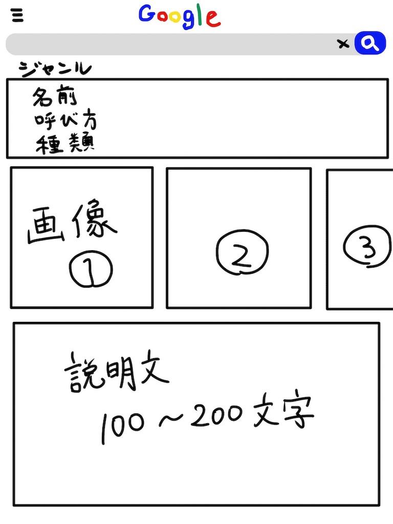 f:id:naruki316:20190405003517j:image