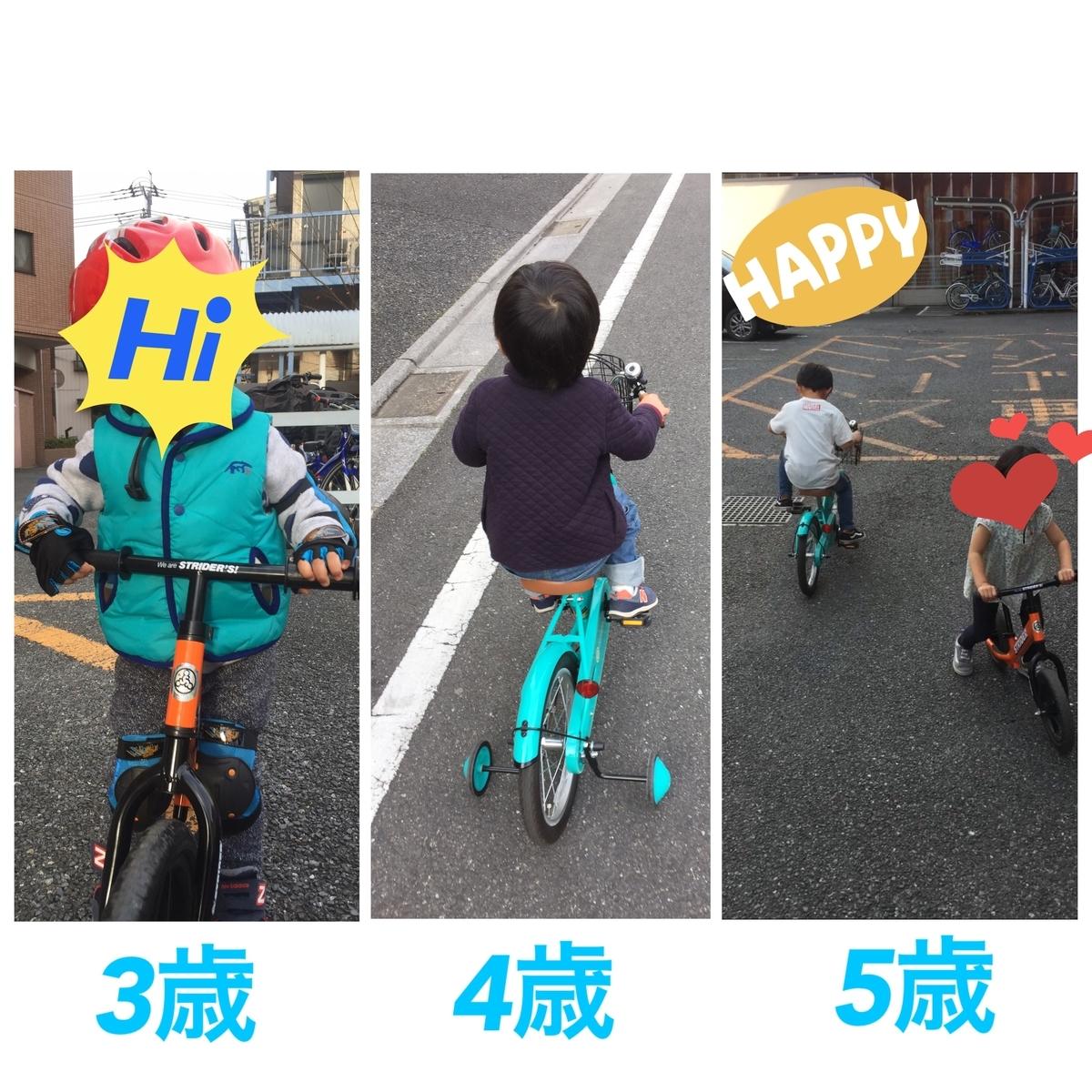 f:id:naruki316:20190923225022j:plain