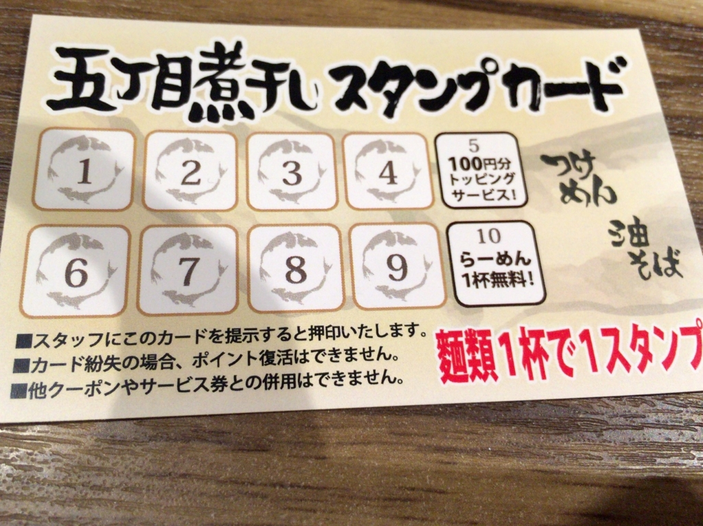 f:id:naruki_h:20160507205233j:plain