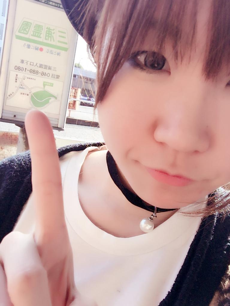 f:id:naruki_h:20160520182644j:plain