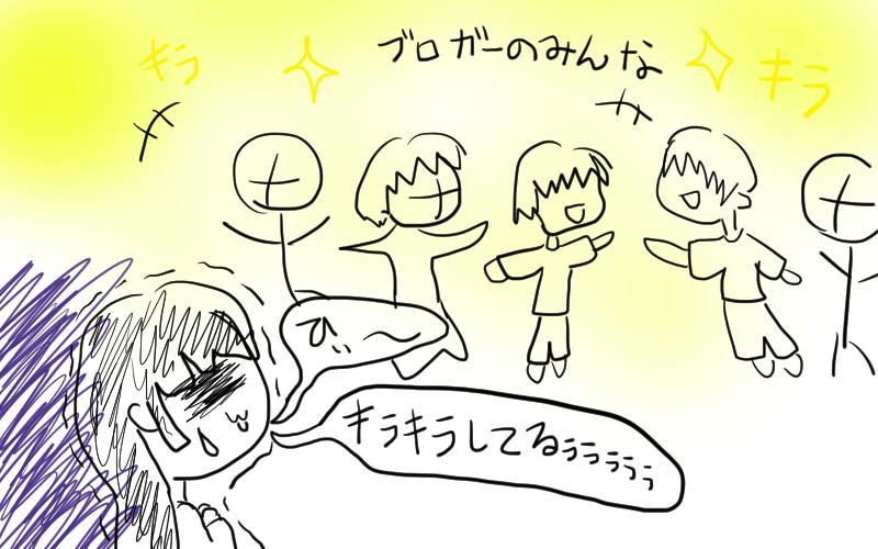 f:id:naruki_h:20160808153820p:plain