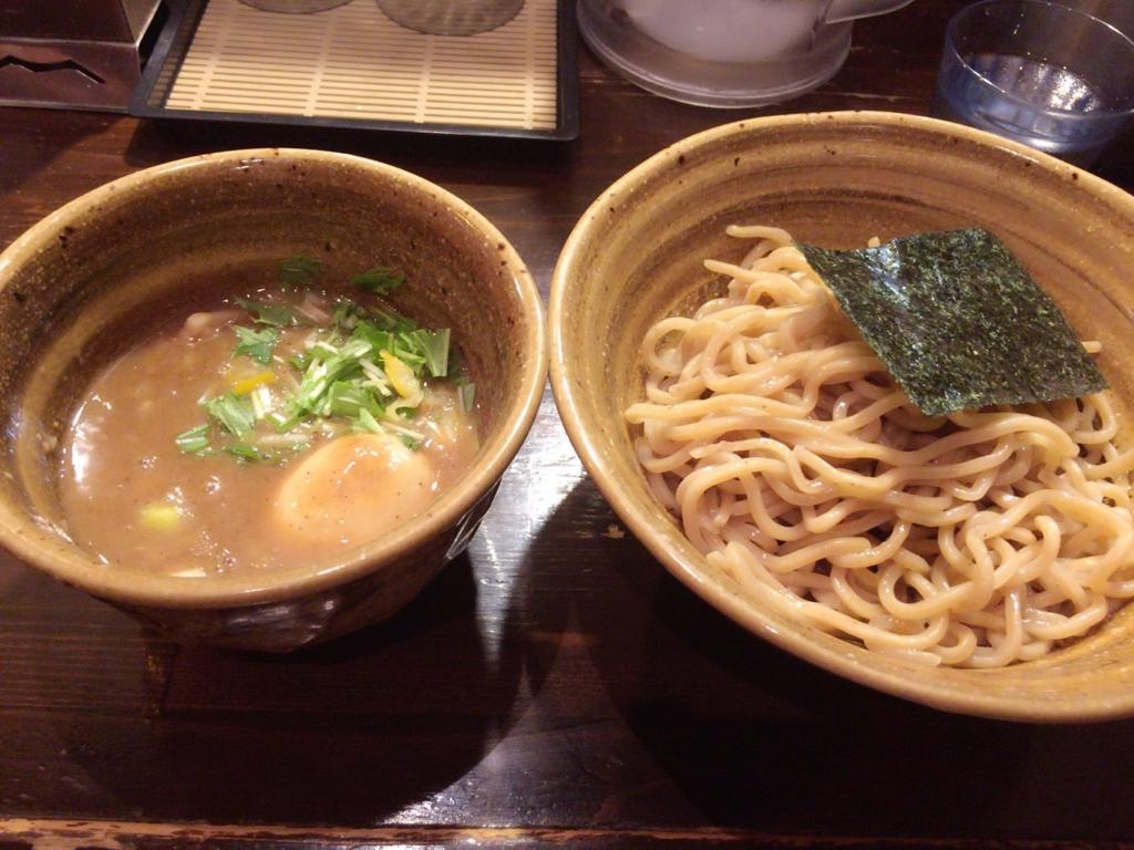 f:id:naruki_h:20160826095916j:plain