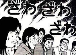 f:id:naruki_h:20160902193857j:plain