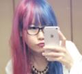 id:naruki_h