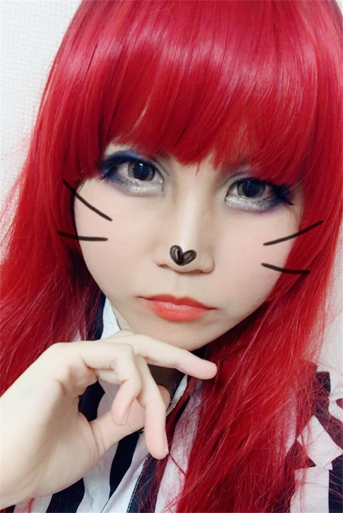 f:id:naruki_h:20170425105037j:image