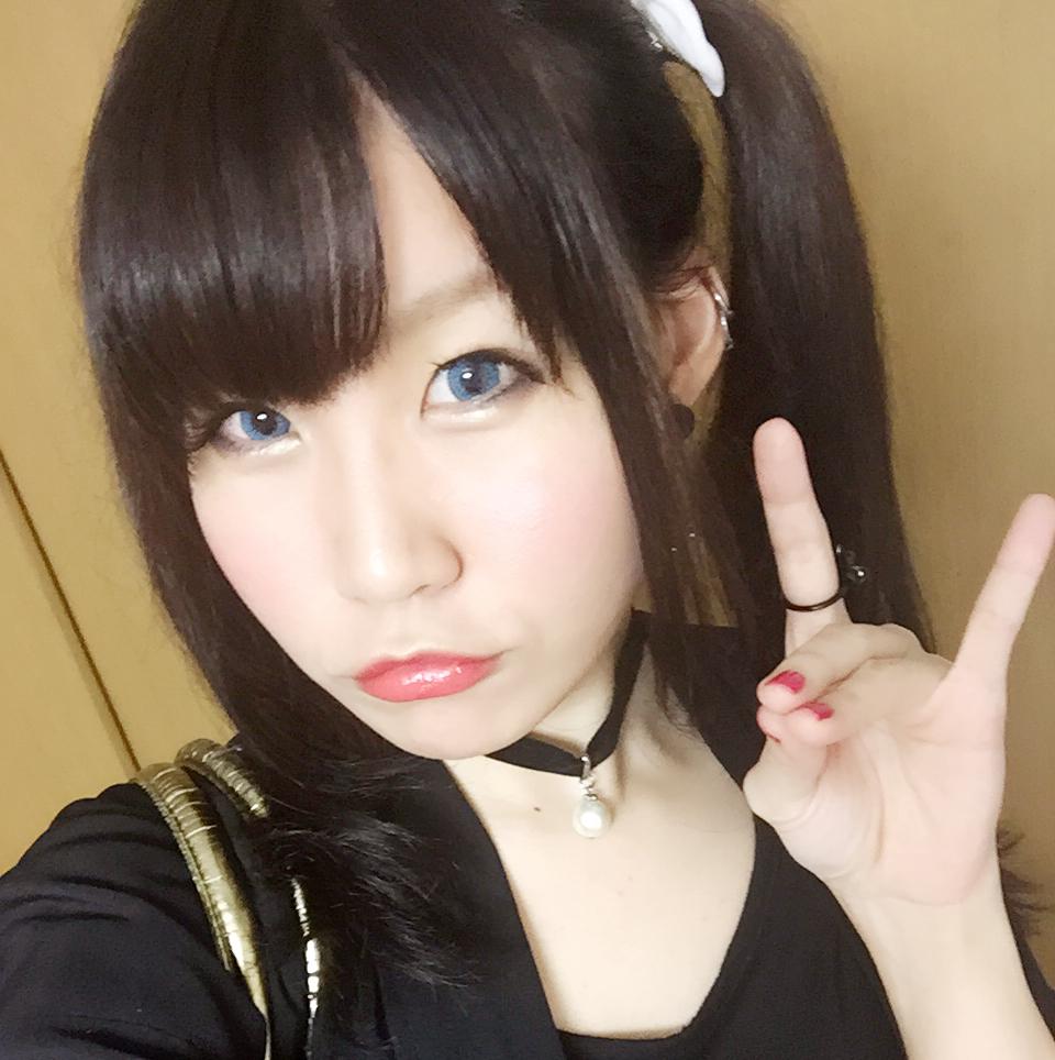 f:id:naruki_h:20170914175313j:plain