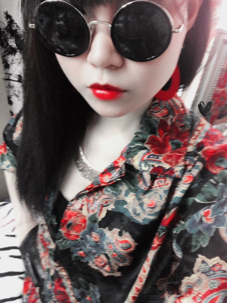 f:id:naruki_h:20181008194722j:image