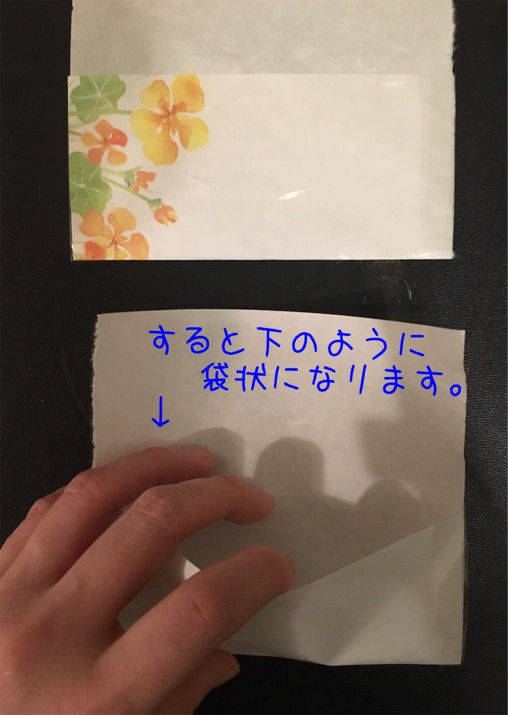 f:id:narumi087:20190112215229j:image