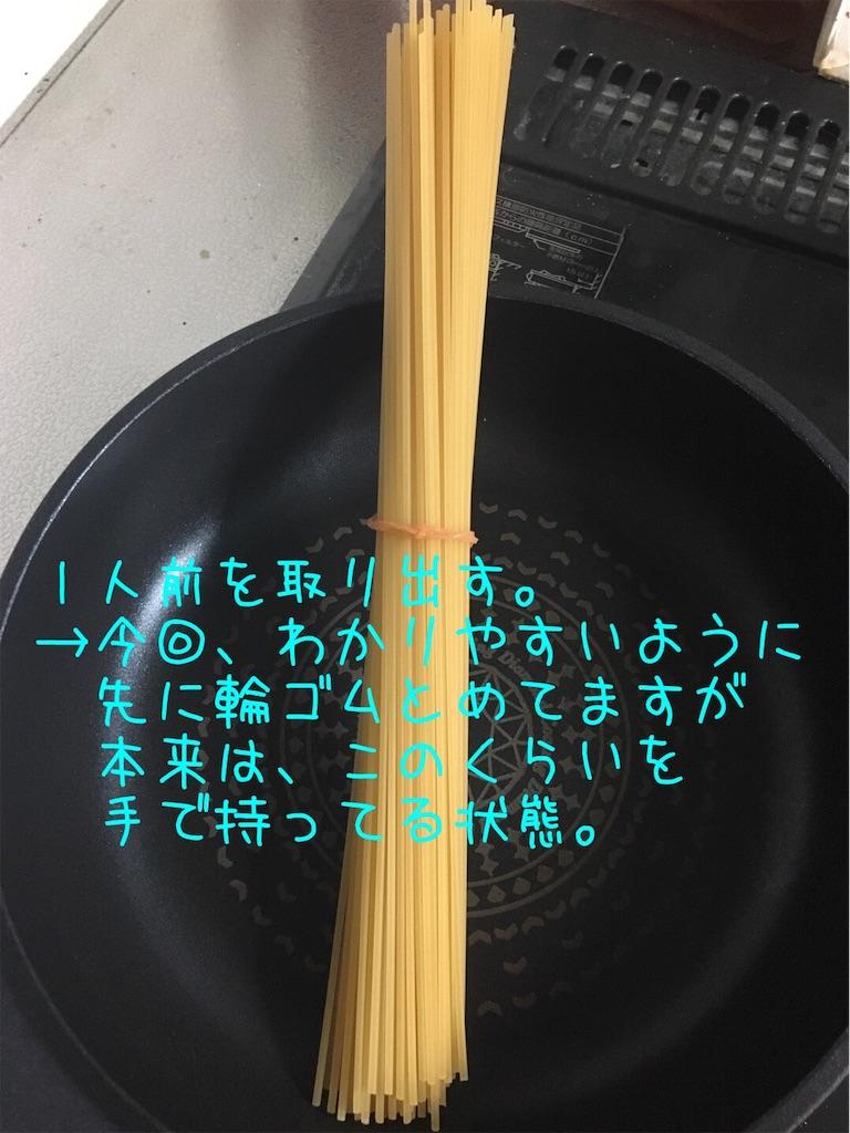 f:id:narumi087:20190115204840j:image