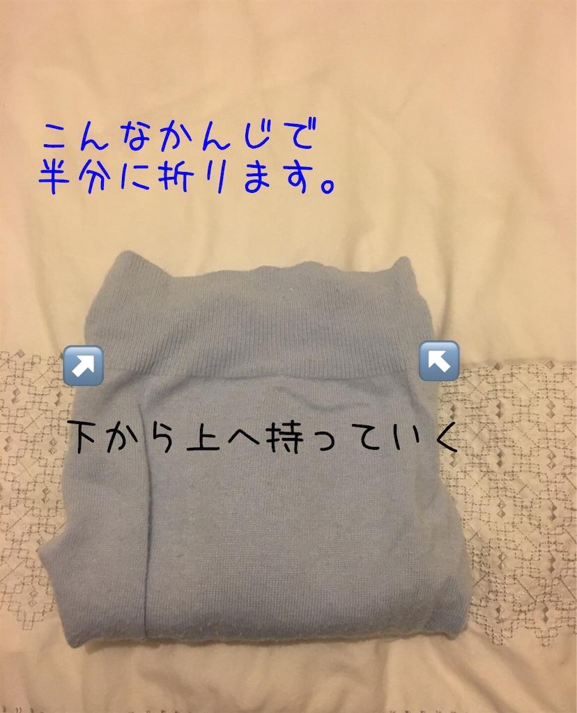 f:id:narumi087:20190118202352j:image